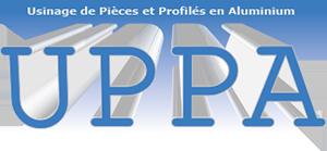 ORMP - Outillages et Réalisations Mécaniques de Précision